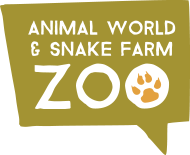 Animal World & Snake Farm Zoo Official Website